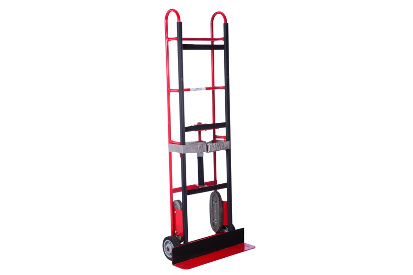 Appliance Dolly M And M Rental Hayward Wisconsin